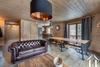 Modern apartment meribel les allues Ref # C2221