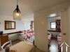 Apartment in the heart of the resort val thorens Ref # C2313