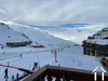 Apartment on the slopes of val thorens val thorens Ref # C2356