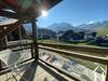 Premium duplex in a luxury residence val thorens Ref # C2402
