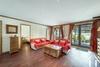 Cosy apartment in courchevel 1850 courchevel 1850 Ref # C2450