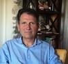 Benjamin Haas, Manager/founder