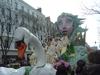 carnaval de chalon sur saone