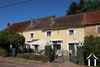 Lovely cottage with swimming pool, garden and large plot  Ref # LB5058N