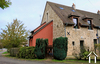 Beautiful renovation in a medieval village. Currently rented Ref # PM5082D