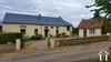Character farmhouse with guesthouse and stunning views Ref # MW5080L