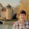 Jane Prime, South Burgundy