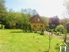 Detached well situated chalet in excellent condition, views. Ref # HV5085NM
