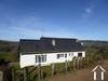 Large family house with views of Lac de Panneciere Ref # MW5104L