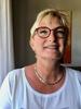 Janet De Bont, Arroux valley in Burgundy