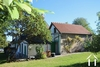 Cosy holiday home with barn and big orchard Ref # LB5122NM
