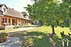 Lovely renovated farmhouse with holiday home on an acre Ref # JP5127B