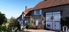 Renovated cottage near Premery, ready to move into! Ref # LB5070NM