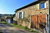 3 bedroom house with workshop and barn near to Cluny Ref # JP5094S