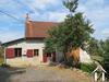 Farmhouse with barns Ref # RP5148M