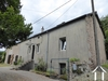 Authentic farmhouse with view Ref # MW5156L