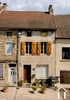 Village house in a village at the Route des Grands Vins Ref # PM5161D
