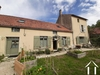 Charming Village House with Guest House Ref # RT5165P