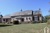 Farm house ready to move in  Ref # HV5169NM
