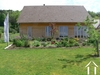 Charming Eco-House with Land and Views Ref # RT5201P