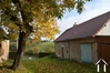 Nice house in a cozy hamlet Ref # RP5208M