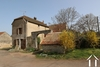 Stone house in the heart of a village Ref # CR5233BS