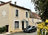 Charming village house in the vinyard of Maranges Ref # PM5236D