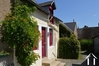 Cozy holiday home in a nice village Ref # RP5254M