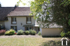 Small house with beautiful garden Ref # CR5269BS