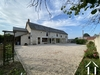 Great equestrian opportunit south of Paris Ref # LB5272N