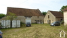 Renovated farm house and many other buildings to finish Ref # DF5279C