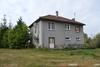 `60 village house Ref # Li592