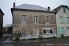 Large 7 rooms townhouse Ref # Li598