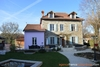 Farmhouse on 1,6 hectares, big barns, pool Ref # Li609