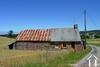 Farmhouse to renovate on 2,5 acres Ref # Li633