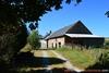 Farmhouse, barns, source and 14 acres Ref # Li635