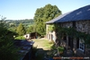 House with a view, outbuildings and over 4 acres Ref # Li647