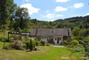 Barn conversion with spring water and almost 6 acres Ref # Li649