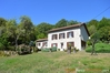 House, 3 Ponds, Garden and Woodland on over 17 Acres Ref # Li650