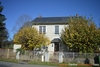 3 bed village house with a garage Ref # Li656