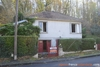 2 Bed town house with an acre of woodland Ref # Li663