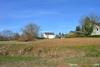 Building plot with view! Ref # Li668