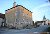 19th Century character house to renovate Ref # Li669