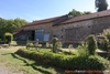 Renovation property in lovely hamlet Ref # Li695