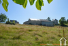 Farmhouse and outbuildings with 7 ½ acres Ref # Li697