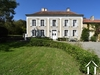 Elegant Manor House with superb outbuildings Ref # BE4781