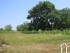 Constructible Land Ref # FV4307