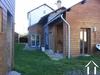 Tastefully renovated house, 3 bedrooms Ref # FV4699