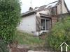 House requiring renovation Ref # FV4713