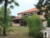 Village house Ref # FV4795